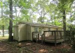 Foreclosed Home in Chester 23831 4307 HYDE PARK DR - Property ID: 3708938