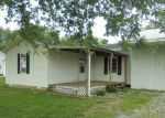 Foreclosed Home in Uniontown 42461 4683 STATE ROUTE 130 N - Property ID: 3710281