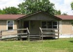 Foreclosed Home in Alvin 77511 12901 COUNTY ROAD 38 - Property ID: 3710725