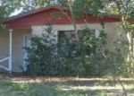 Foreclosed Home in Mount Dora 32757 1030 EMERALD DR - Property ID: 3711228