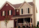 Foreclosed Home in Mcdonough 30252 606 TRANQUILLITY WAY - Property ID: 3711381
