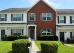 Foreclosed Home in Union City 30291 5155 OAKLEY COMMONS BLVD - Property ID: 3711414