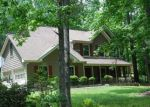 Foreclosed Home in Newnan 30263 185 ASHLEY CREEK DR - Property ID: 3711465