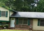 Foreclosed Home in Morrow 30260 2544 SPARTA DR - Property ID: 3711498