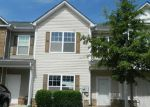 Foreclosed Home in Atlanta 30349 1677 BROAD RIVER RD - Property ID: 3711503