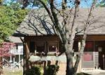 Foreclosed Home in Hot Springs Village 71909 18 TOMISA LN - Property ID: 3711709