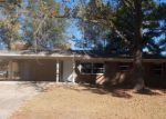 Foreclosed Home in Little Rock 72209 5520 HALIFAX DR - Property ID: 3711738