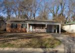 Foreclosed Home in Little Rock 72204 2624 DORCHESTER DR - Property ID: 3711742