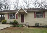 Foreclosed Home in North Little Rock 72118 300 WESTFIELD DR - Property ID: 3711743