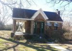 Foreclosed Home in North Little Rock 72118 1620 PARKWAY DR - Property ID: 3711745