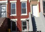 Foreclosed Home in Brooklyn 11233 1069 HERKIMER ST - Property ID: 3711961