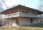 Foreclosed Home in Buffalo 75831 7139 COUNTY ROAD 3142 - Property ID: 3712333