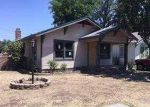Foreclosed Home in Visalia 93277 600 S LOCUST ST - Property ID: 3712407