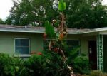 Foreclosed Home in Bradenton 34205 2019 25TH AVE W - Property ID: 3713869