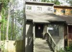 Foreclosed Home in Tallahassee 32301 153 PARKBROOK CIR - Property ID: 3714099