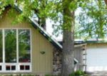Foreclosed Home in Montgomery 60538 48 FERNWOOD RD - Property ID: 3714387
