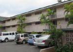 Foreclosed Home in Kihei 96753 35 WALAKA ST APT P105 - Property ID: 3714518