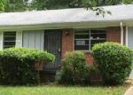 Foreclosed Home in Atlanta 30316 2030 FARGO PL SE - Property ID: 3714533