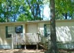 Foreclosed Home in Acworth 30102 4820 RYAN RD SE - Property ID: 3714534