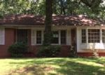 Foreclosed Home in Atlanta 30315 2368 JERNIGAN PL SE - Property ID: 3714535