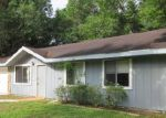 Foreclosed Home in Bradenton 34208 2708 17TH ST E - Property ID: 3714721