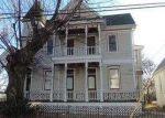 Foreclosed Home in Festus 63028 410 N ADAMS ST - Property ID: 3714834