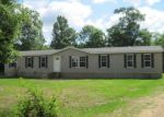 Foreclosed Home in El Dorado 71730 1247 PARKERS CHAPEL RD - Property ID: 3715262