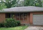 Foreclosed Home in Little Rock 72204 18 FAIR OAKS DR - Property ID: 3715264