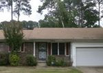 Foreclosed Home in Little Rock 72209 26 SAXONY CIR - Property ID: 3715291