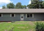Foreclosed Home in Hot Springs National Park 71901 118 DOLLIE CIR - Property ID: 3715298