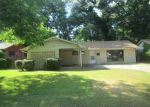 Foreclosed Home in Little Rock 72209 6816 AZALEA DR - Property ID: 3715307