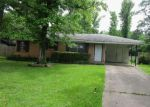 Foreclosed Home in Little Rock 72209 35 WELLFORD DR - Property ID: 3715322