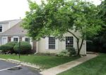 Foreclosed Home in Cary 60013 56 TIMBER TER - Property ID: 3715538