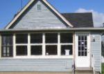 Foreclosed Home in Garrett 46738 404 S HARRISON ST - Property ID: 3715587