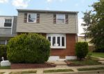 Foreclosed Home in Glen Burnie 21061 468 NORVELLE CT - Property ID: 3715770