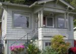 Foreclosed Home in Hoquiam 98550 2509 QUEETS AVE - Property ID: 3715821