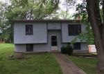 Foreclosed Home in Jerome 65529 11545 3RD ST - Property ID: 3715885