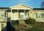 Foreclosed Home in Stanley 22851 548 POND AVE - Property ID: 3715979