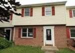 Foreclosed Home in Ephrata 17522 66 ORIOLE DR - Property ID: 3716175