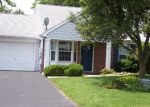 Foreclosed Home in Mechanicsburg 17050 28 FIELDCREST DR - Property ID: 3716188