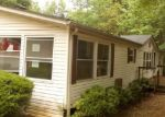 Foreclosed Home in Woodruff 29388 1541 SJ WORKMAN HWY - Property ID: 3716236