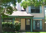 Foreclosed Home in Dallas 75227 2651 CLAYTON OAKS DR - Property ID: 3716284