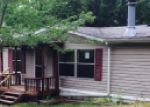 Foreclosed Home in Sevierville 37876 2613 DOGWOOD LOOP DR - Property ID: 3716342