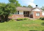 Foreclosed Home in Crossville 38555 620 HILLCREST DR - Property ID: 3716467