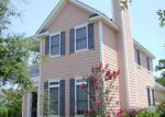 Foreclosed Home in Pawleys Island 29585 42 BEAUFAIN CT - Property ID: 3716551