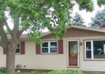 Foreclosed Home in Mount Joy 17552 501 MARTIN AVE - Property ID: 3716684