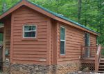 Foreclosed Home in Morganton 30560 798 JONICA GAP RD - Property ID: 3716727
