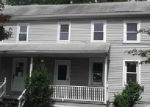 Foreclosed Home in Millersburg 17061 210 S MARKET ST - Property ID: 3716815