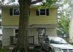 Foreclosed Home in Elyria 44035 325 BOSTON AVE - Property ID: 3716993