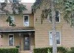 Foreclosed Home in Niles 44446 329 WOOD AVE - Property ID: 3717007